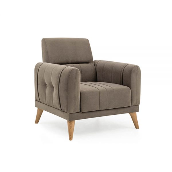 fauteuil polite