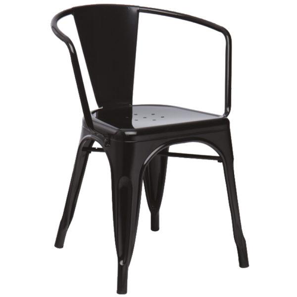 fauteuil industriel Venus