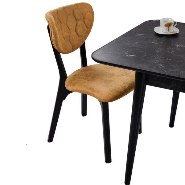 TABLE LORETO