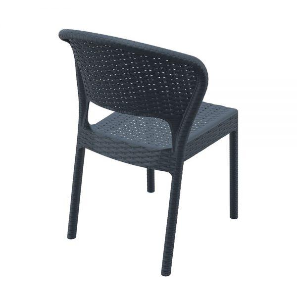 chaise daytona 3 quart