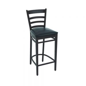 chaise de bar bistro