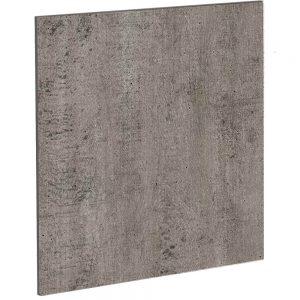 plateau de table Compact Effet Beton k oxid