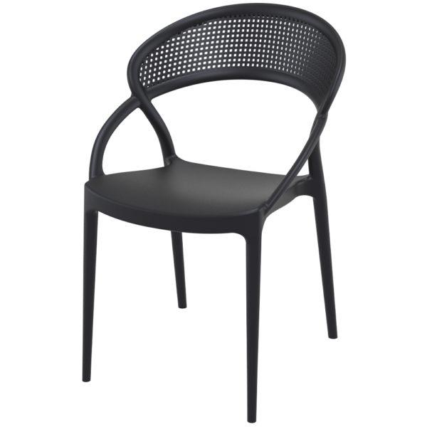 chaise terrasse
