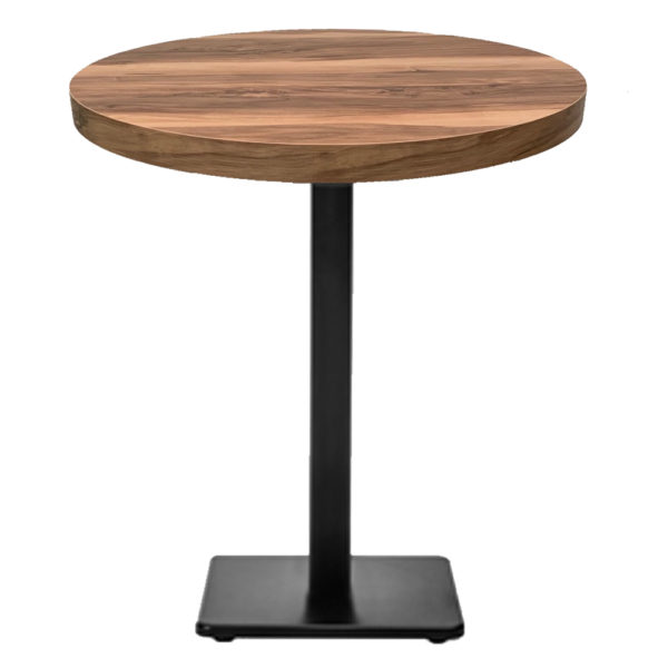 table rond