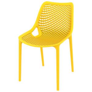 air jaune
