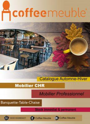 Couverture Catalogue Automne-Hiver copie